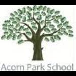 Acorn Park