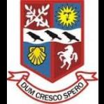 The Ravensbourne School