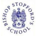 Bishop Stopford School