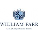 William Farr School