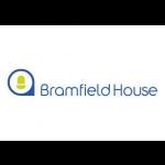 Bramfield School
